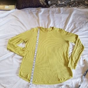 aerie Tops - aerie REAL SOFT long sleeve top